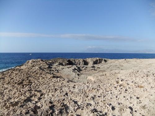 カソス_フリからエムボリオの海で