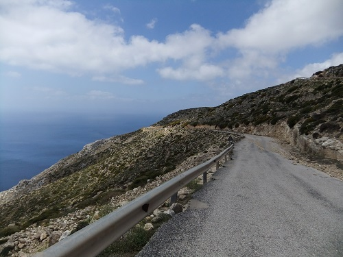 カソス_アギオス・ママスへの道 (4)