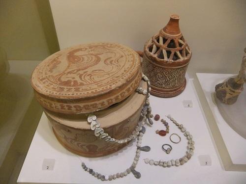 イラクリオ_考古学博物館 (1)