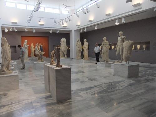 イラクリオ_考古学博物館 (3)