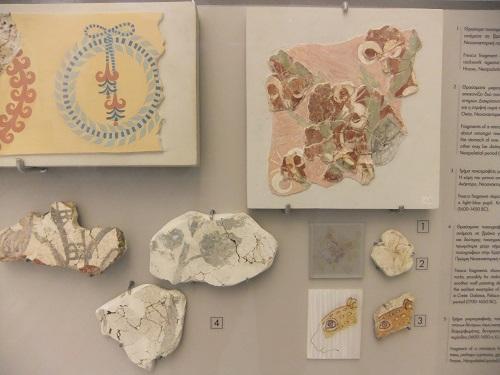 イラクリオ_考古学博物館 (4)
