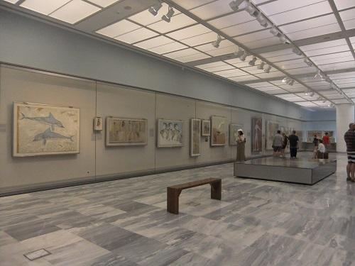 イラクリオ_考古学博物館 (5)