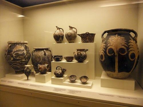 イラクリオ_考古学博物館 (7)