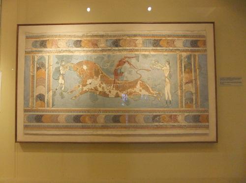 イラクリオ_考古学博物館 (9)