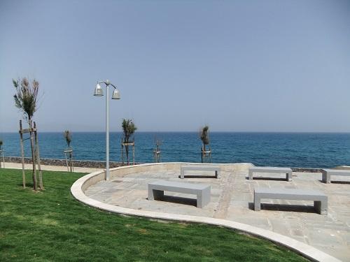 イラクリオ_西側の海 (3)