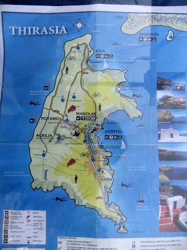 ティラシア_地図