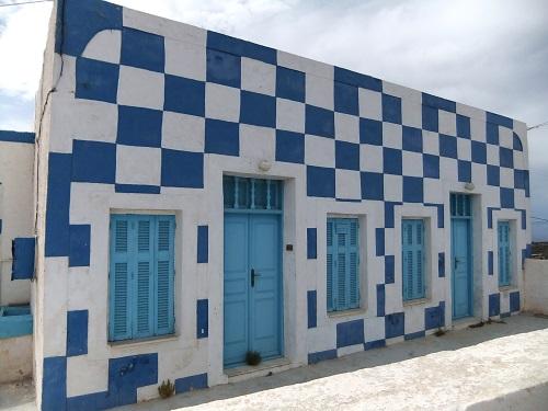 ティラシア_島の中心マノラス (1)