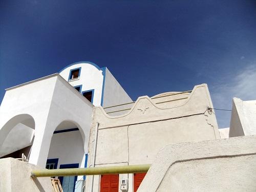 ティラシア_島の中心マノラス (4)