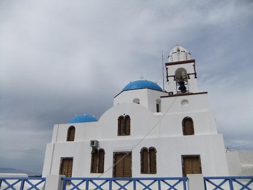ティラシア_島の中心マノラス (6)