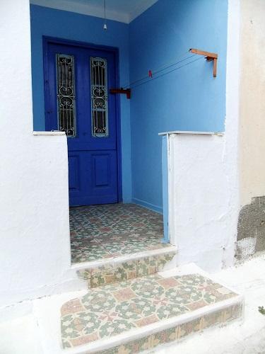 アモルゴス_カタポラの住宅街 (1)