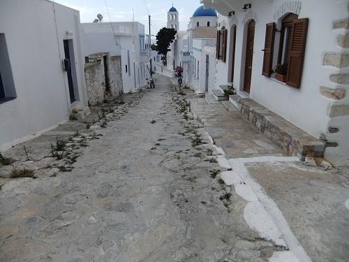 アモルゴス_カタポラの住宅街 (2)
