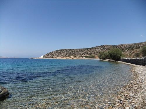 アモルゴス_クシロケラティディの海 (1)