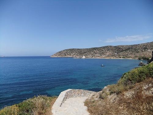 アモルゴス_クシロケラティディの海 (2)