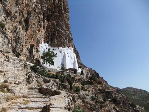 アモルゴス_ホゾヴィオティッサの石段 (1)