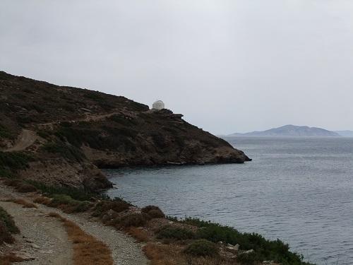 アモルゴス_カタポラから南西へ (2)