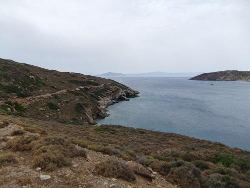 アモルゴス_カタポラから南西へ (3)