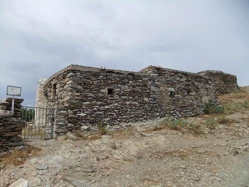 アモルゴス_古い住居 (1)