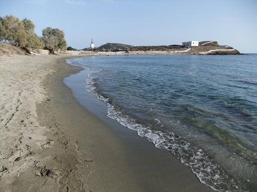 スヒヌサ_ツィグリ・ビーチ (1)