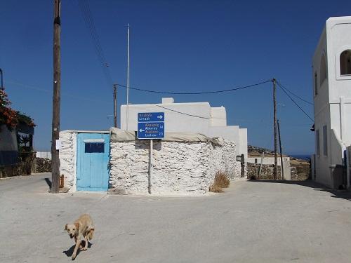 スヒヌサ_ホラから東のビーチへ (2)