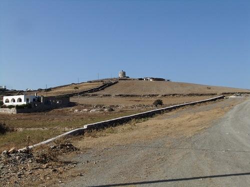 スヒヌサ_ホラの外れの風車 (2)