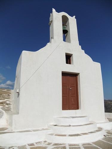 イオス_ホラの高台の教会 (2)
