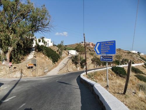 イオス_ホラからミロポタスへ