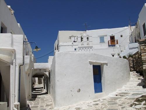 シフノス_カストロの城壁内 (5)