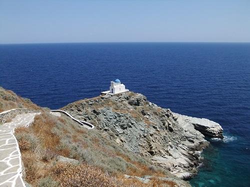 シフノス_エプタマルティロス教会 (2)