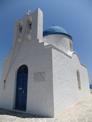 シフノス_エプタマルティロス教会 (3)