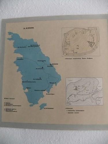 シフノス_カストロ・考古学博物館 (2)
