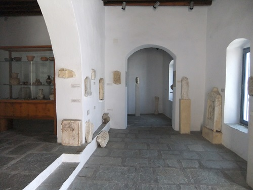 シフノス_カストロ・考古学博物館 (3)