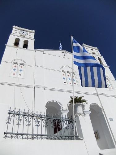 シフノス_アポロニア_聖スピリドン教会 (2)