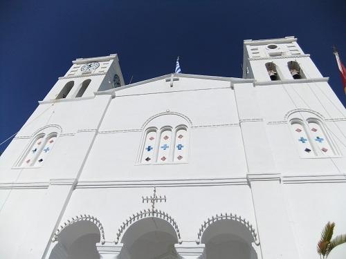 シフノス_アポロニア_聖スピリドン教会 (1)
