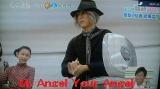 ズムサタコラボ1convert_20111105080945