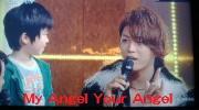 福亀_convert_20111201005752