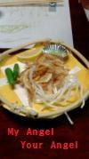 玉寿司1_convert_20120224025108