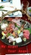 玉寿司2_convert_20120224025201