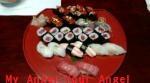 玉寿司4_convert_20120224025345