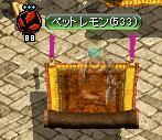 20080131142040.jpg
