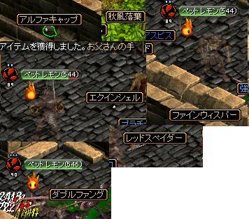 20080212133957.jpg