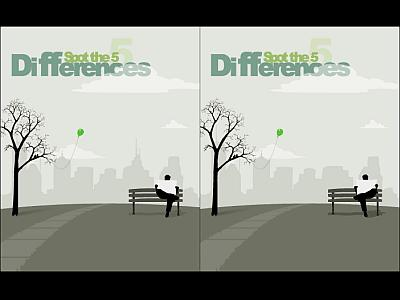 5differences_m.jpg