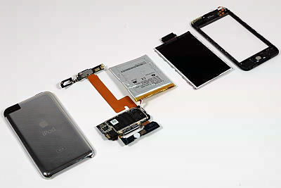ipod_touch_inside20-1_m.jpg