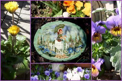 2011-04-083_convert_20110411195623.jpg