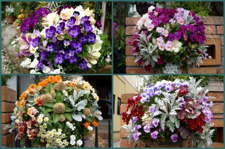 2011-04-08_convert_20110408124910.jpg