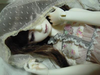 DSCN6361.jpg