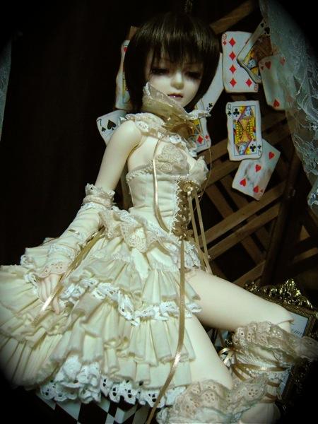 DSCN6457.jpg