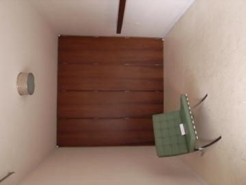 <br /><br />ミースの椅子