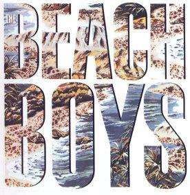 bb_beach_boys.jpg