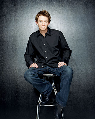 product.ClayAiken.large.jpg