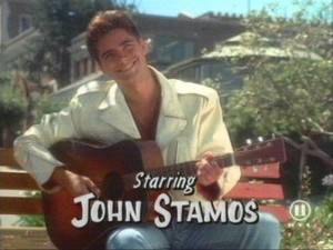 stamos_-_rocking_out_in_his_prime.jpg